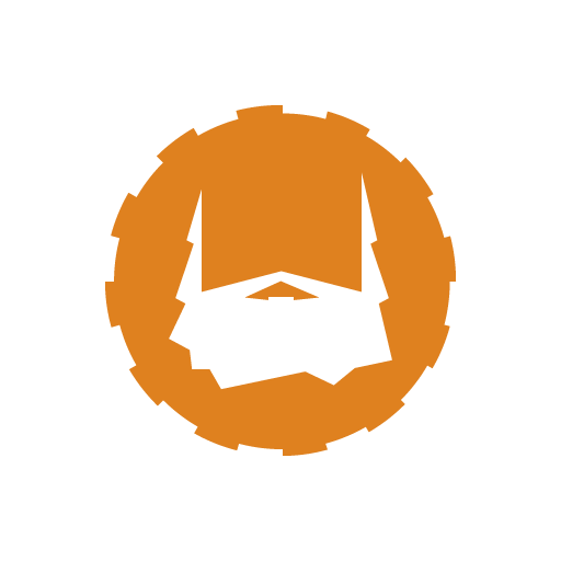 this website has been beard approved by redding designs inc